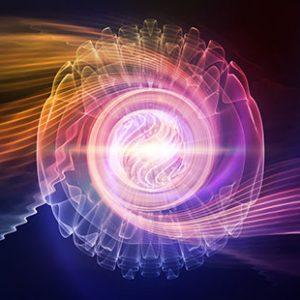 III. Energy In Synergy