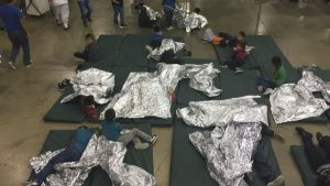 Immigrant Children